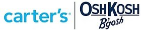 Carters Canada Coupons
