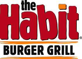 The Habit Burger Grill Coupons
