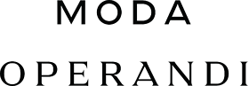 Moda Operandi Coupons