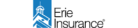Erie Insurance Coupons
