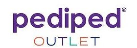 Pedipedoutlet Coupons