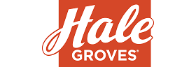 HaleGroves Coupons
