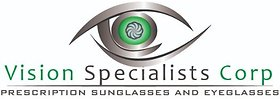 Vision Specialists Coupons