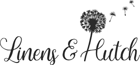 Linens & Hutch Coupons