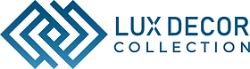 Lux Decor Collection Coupons