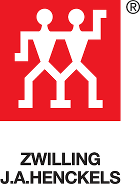 Zwilling Coupons