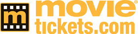Movie Tickets Coupons