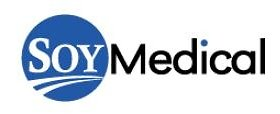 Soy Medical Coupons