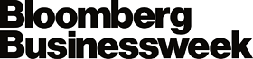Bloomberg Businessweek Coupons
