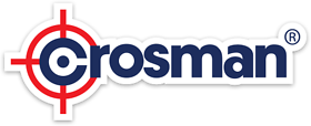 Crosman Corporation Coupons