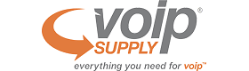 VoIP Supply Coupons