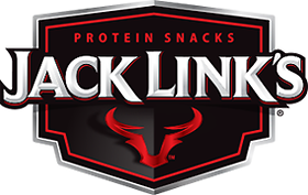 Jack Links Coupons