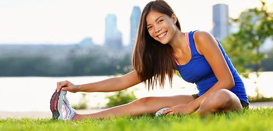 5 Tips For Developing a Morning Exercise Habit