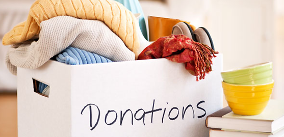 20 Stores That Donate to Awesome Charities When You Shop