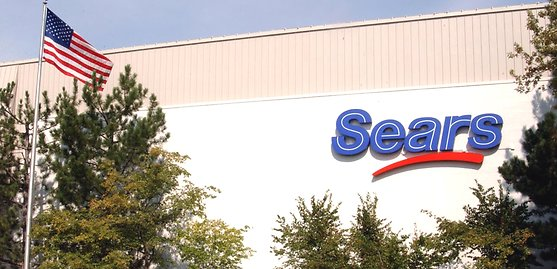 Farewell to Sears? Maybe Not Yet...