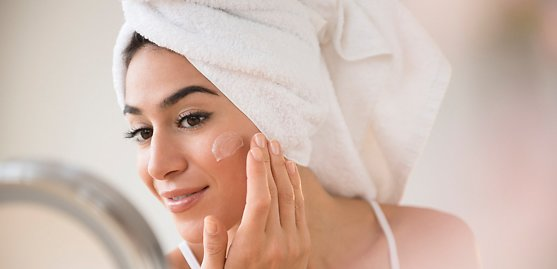 7 All-Star Skincare Brands to Champion All Your Skin Issues