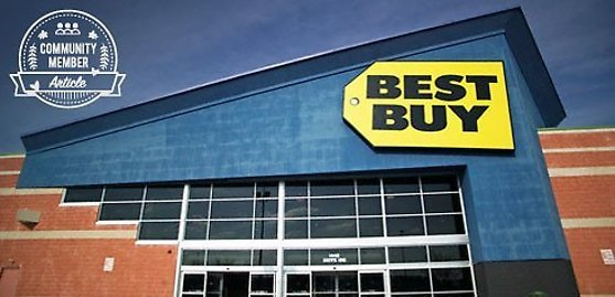 18 Tips for Saving Big at Best Buy