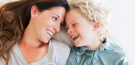 An Open Letter to Single Moms