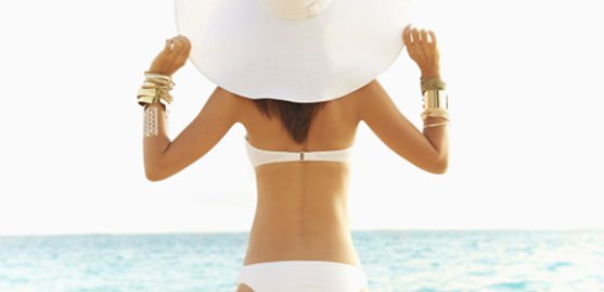 The Best Swimsuit Guide for All Body Types
