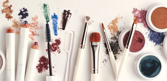 12 Underrated Places to Shop for Makeup Online