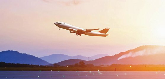 Hidden Fees To Watch for When Booking Budget Flights
