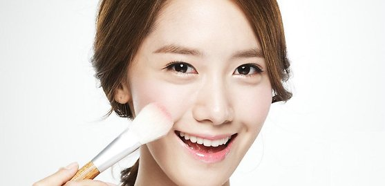 6 Tried and True Korean Beauty Products I Swear By