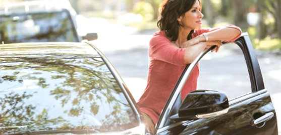 5 Things You Never Knew Your Car Insurance Could Cover