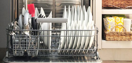 15 Dishwashing Hacks to Get You Out of the Kitchen