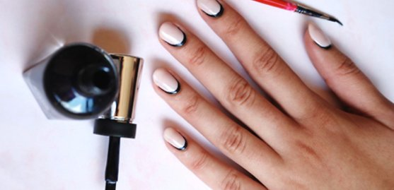 10 Nail Art Tips to Beautify Your Manicure