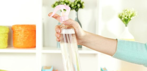 5 Household Products That Are A Complete Waste of Money