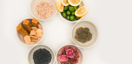 7 Natural Beauty Products You Can Make Using Superfood At Home
