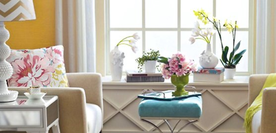 10 Easy Ways to Maintain Your Home and Save Money