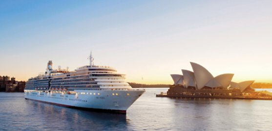 7 Ways to Book the Cheapest Cruise Vacation
