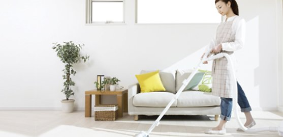 5 Natural DIY Home Cleaning Products to Save You Money