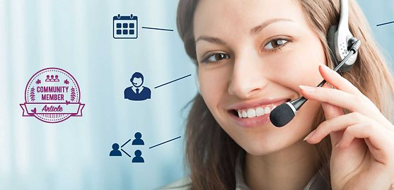 10 Best Businesses for Resolving Customer Service Issues
