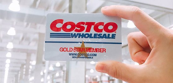 Costco Member-Only Savings August 2018