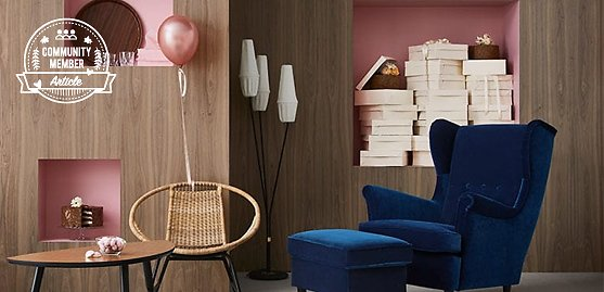 6 Tips & Tricks for Shopping at IKEA