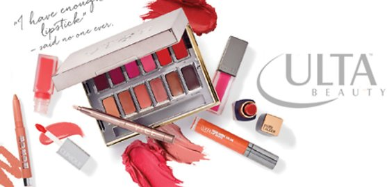 Everything You Need to Know About ULTA's 21 Days of Beauty Sale