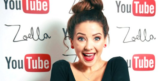 12 Fashion and Beauty Vloggers You Should Be Watching On YouTube