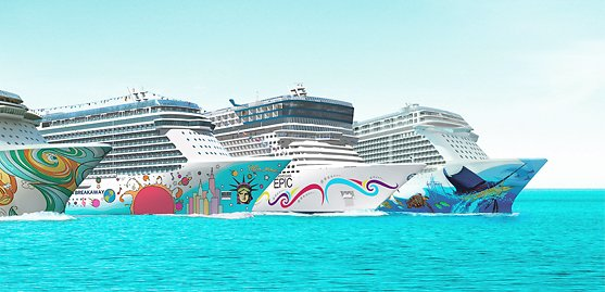 This is the Best Site to Book a Cruise and Here's Why