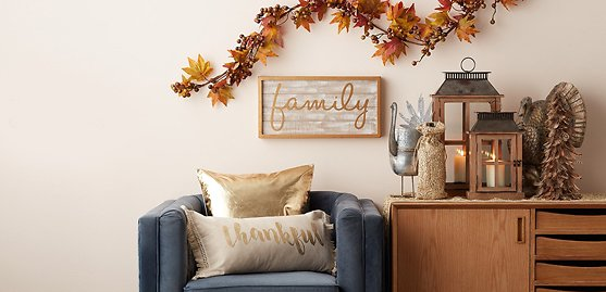 Give the Gift of Home Goods with HauteLook