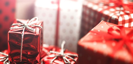 How to Avoid Shopping Scams During the Holidays