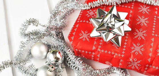 7 Ways to Get the Most Out of Your Year-End Holiday Bonus