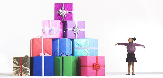10 Gifts Under $20 Everyone Will Love