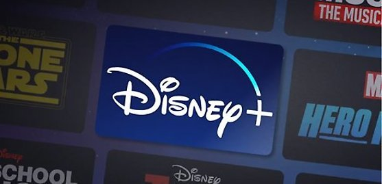 Everything Coming to Disney+ in 2020!
