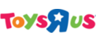 Toys R Us Black Friday Ad Scan