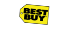 Best Buy Black Friday Ad Scan