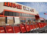 Home Depot Black Friday 2015 Ad Posted!