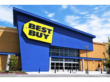 Best Buy Cyber Monday Deals are Live!