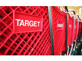Target vs Amazon? Target to Price Match Amazon and 28 Other Stores